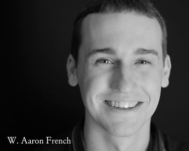 Aaron 5896 8x10 bw Final