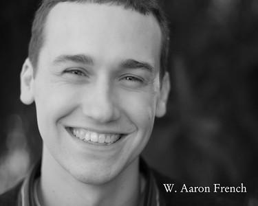 Aaron 5961 8x10 bw Final