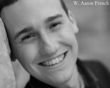 Aaron 6266 8x10 bw Final