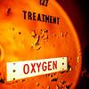 Treatment Time