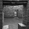 Anasazi doors