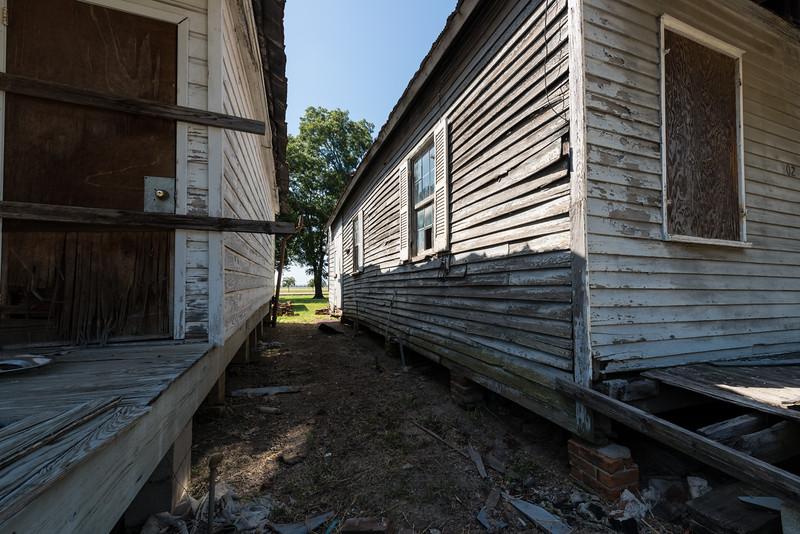 Old Natchez Porches 3
