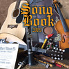 Song Book 2009