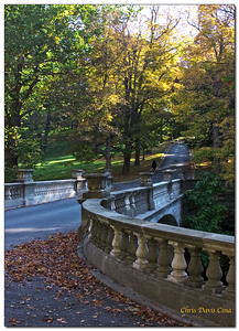 Welcome to Vanderbilt's Estate, Hyde Park, NY