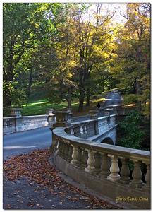 Welcome to Vanderbilt's Estate, Hyde Park, NY