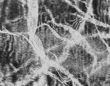 16x20 silver gelatin print
