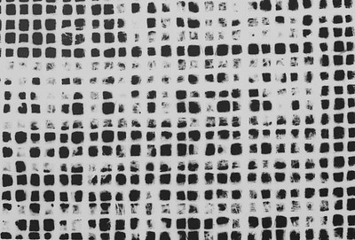 5x7 silver gelatin print