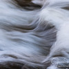 Water Abstract I