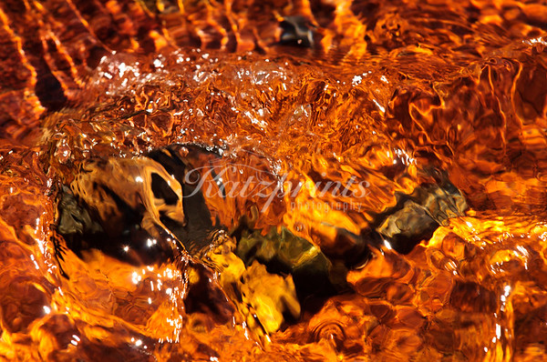 Liquid Light 4