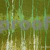 moonlit mangrove