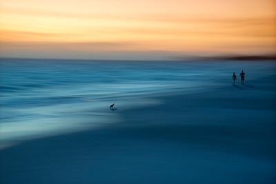 Holmes Beach Motion