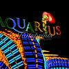 Aquarius Casino