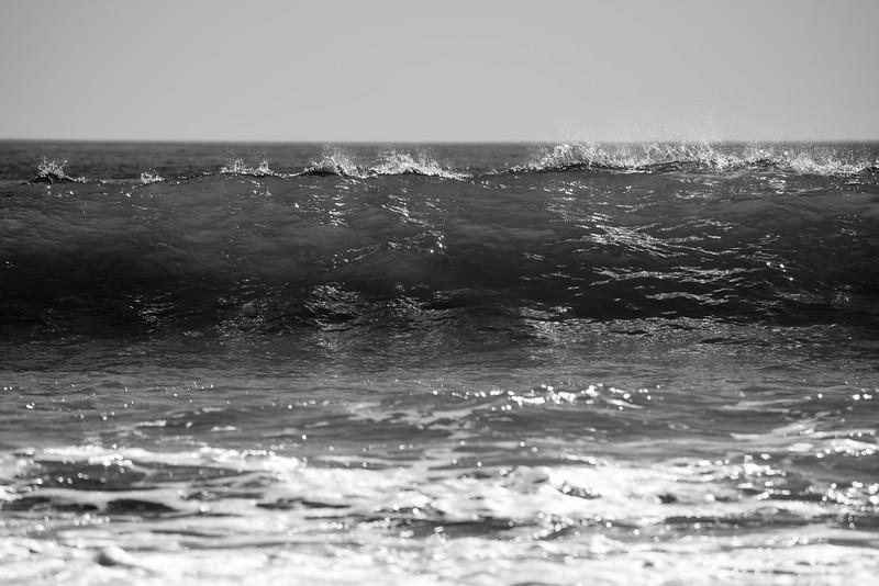 Leo Carillo State Beach