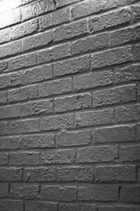 Wallingford Bricks