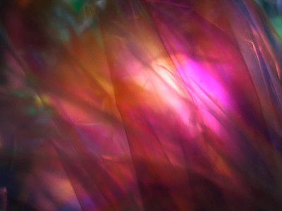 Cellophane Light 04