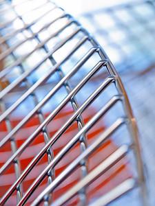 Chair Mesh 17