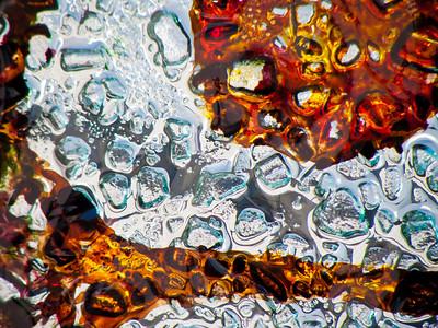 GlassAbstracts_Cambria 8_10 2