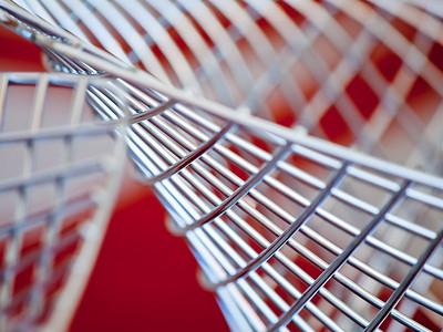 Chair Mesh 23