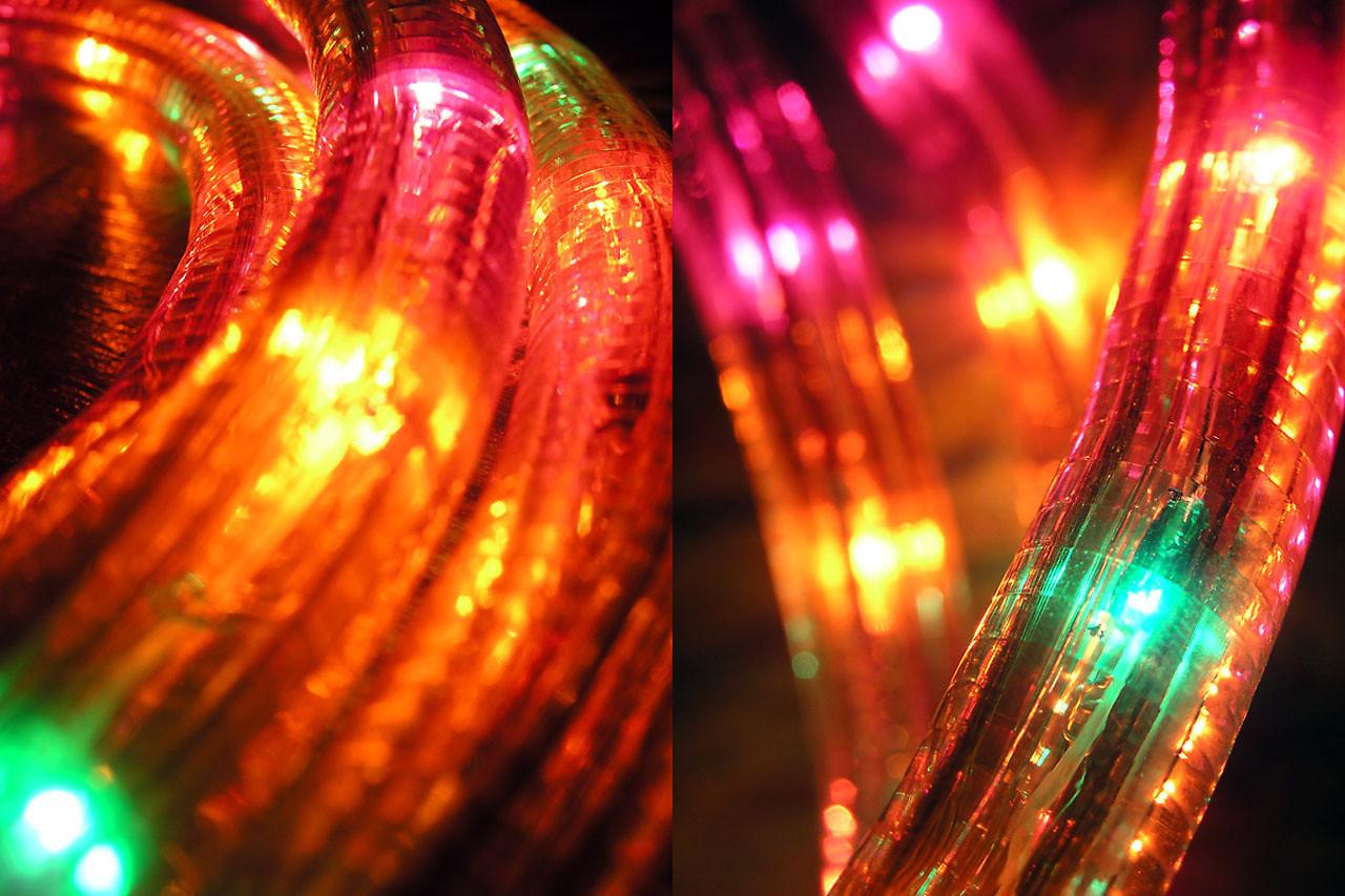 LightRopes Comp