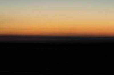 The Horizon Where We Meet