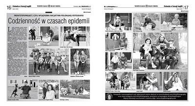 Bialy Orzel 2020-05-08