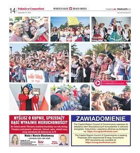 Bialy Orzel 2019-09-27