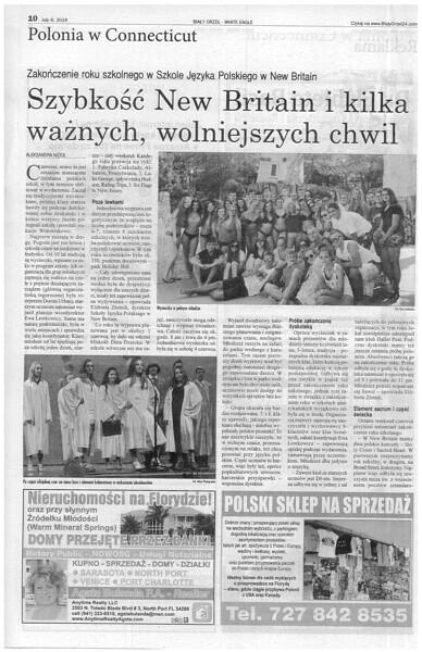 Bialy Orzel 2016-07-08