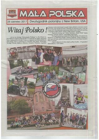 Mala Polska 2017-06-28-1