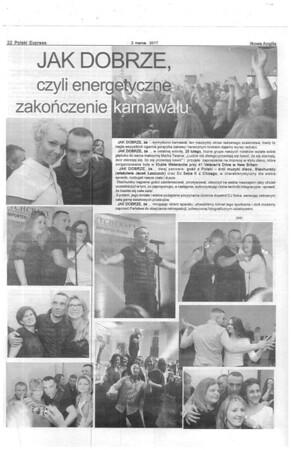Polski Express 2017-02-03 p 22