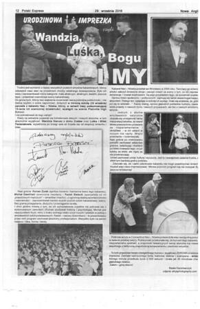 Polski Express 2016-09-29 p 12