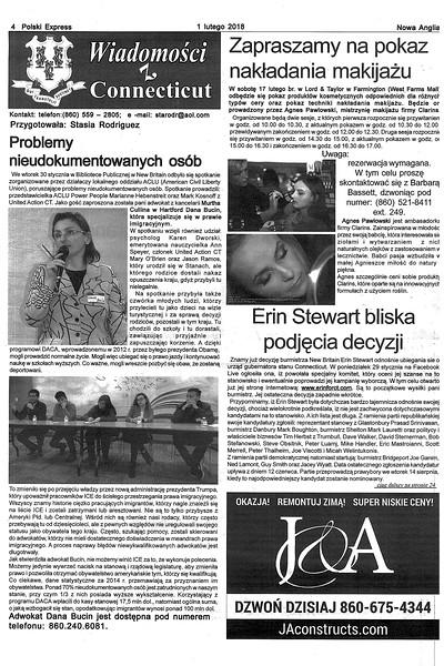 Polski Express 2018-02-01 p 4