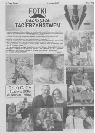 Polski Express 2017-06-15 p 4