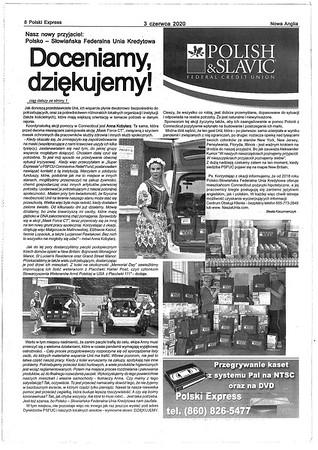 Polski Express 2020-06-03 p 8