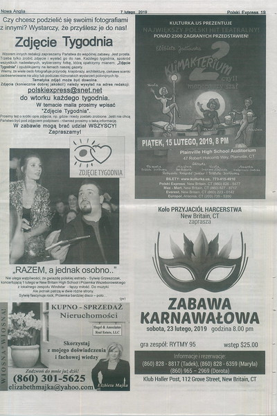 Polski Express 2019-02-07 p 19-1