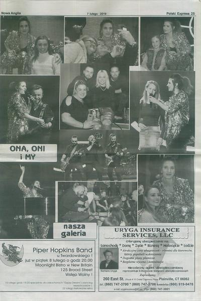 Polski Express 2019-02-07 p 25-1