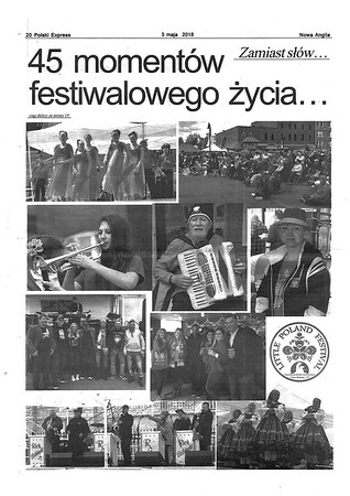 Polski Express 2018-05-03 p 20