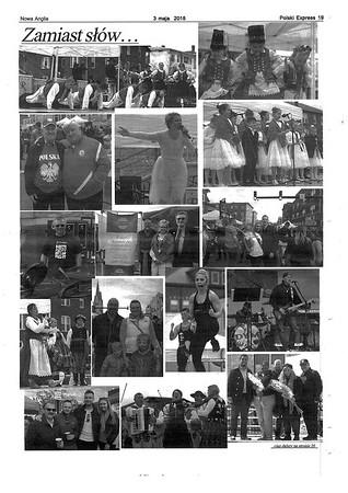 Polski Express 2018-05-03 p 19