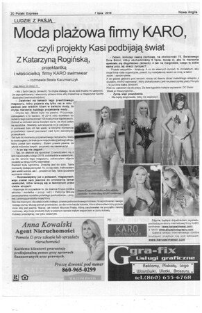Polski Express 2016-07-07 p 20