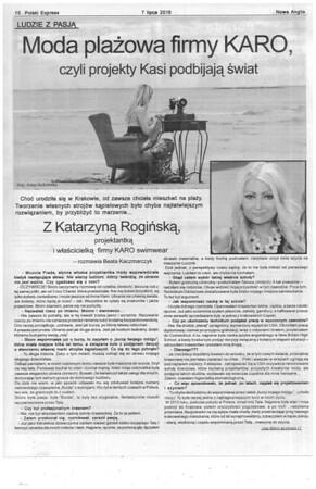 Polski Express 2016-07-07 p 10