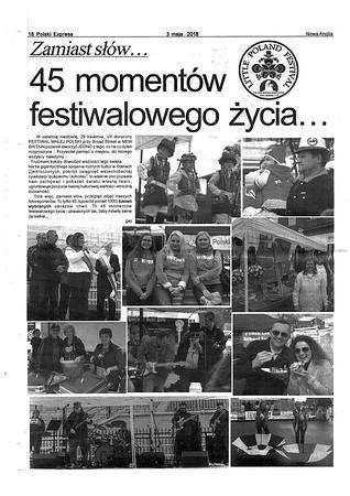 Polski Express 2018-05-03 p 18