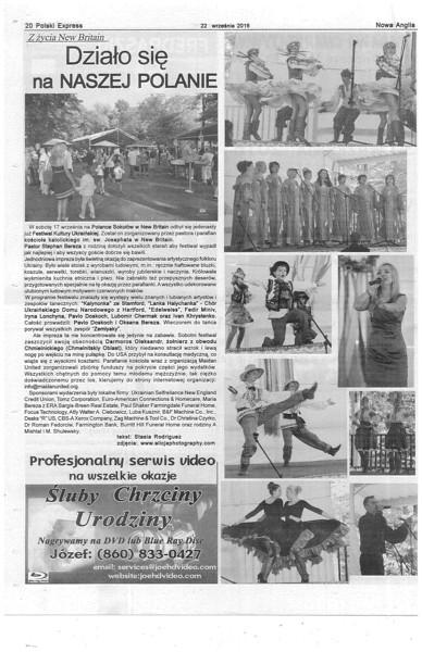 Polski Express 2016-09-22 p 20