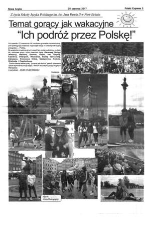 Polski Express 2017-06-29 p 3