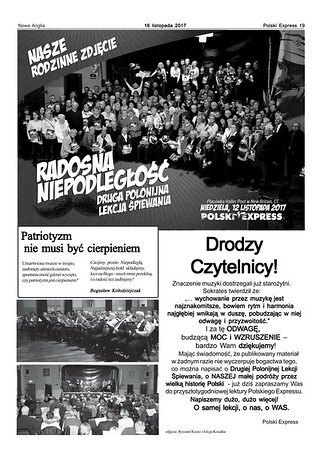 Polski Express 2017-11-16 p 19