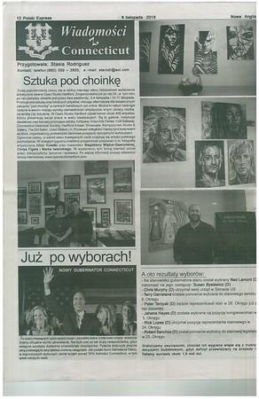 Polski Express 2018-11-08 p 12