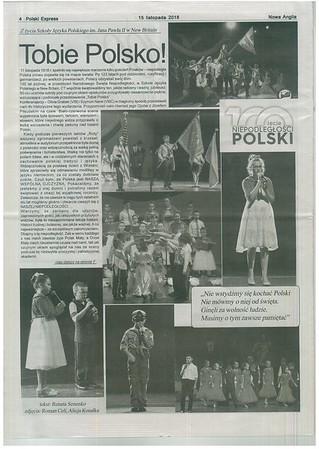 Polski Express 2018-11-15 p 4
