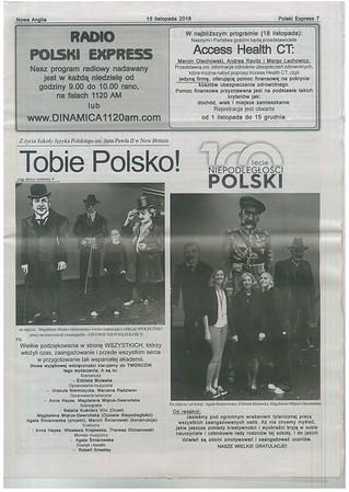 Polski Express 2018-11-15 p 7