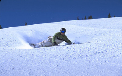 Pro rider, Marco Olm, Snowmass, CO. also on Also on: http://bomberonline.com/