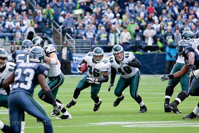 2008-11-02_seahawks-535