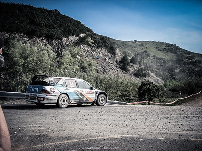 PortugalRally2