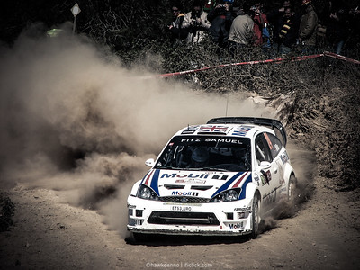 PortugalRally1